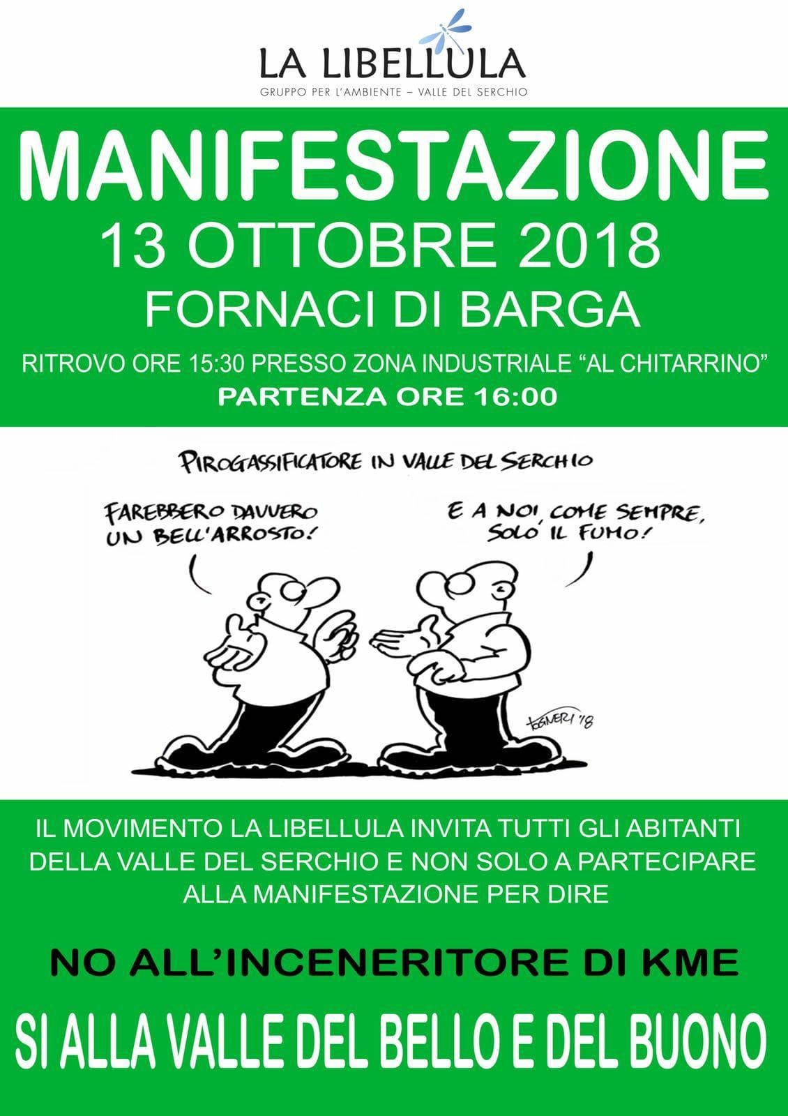 http://www.movimentolalibellula.com/wp-content/uploads/2018/09/20181013_manifestazione_locandina.jpg